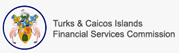 Turks and Caicos Islands Financial Services Commission
