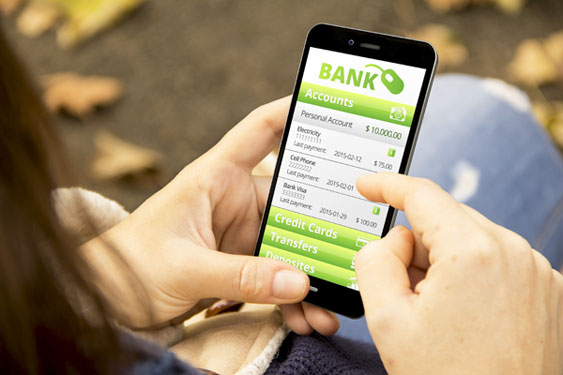 Best offshore banking options