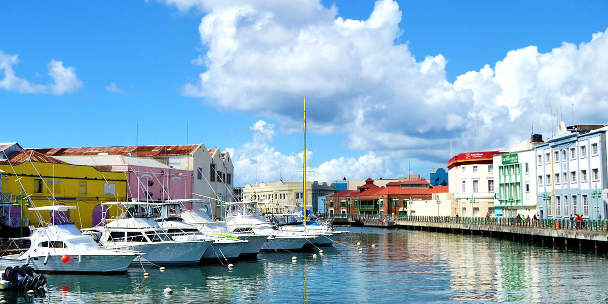 International Banks In Barbados With Services They Provide