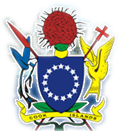Cayman Islands Monetary Authority logo