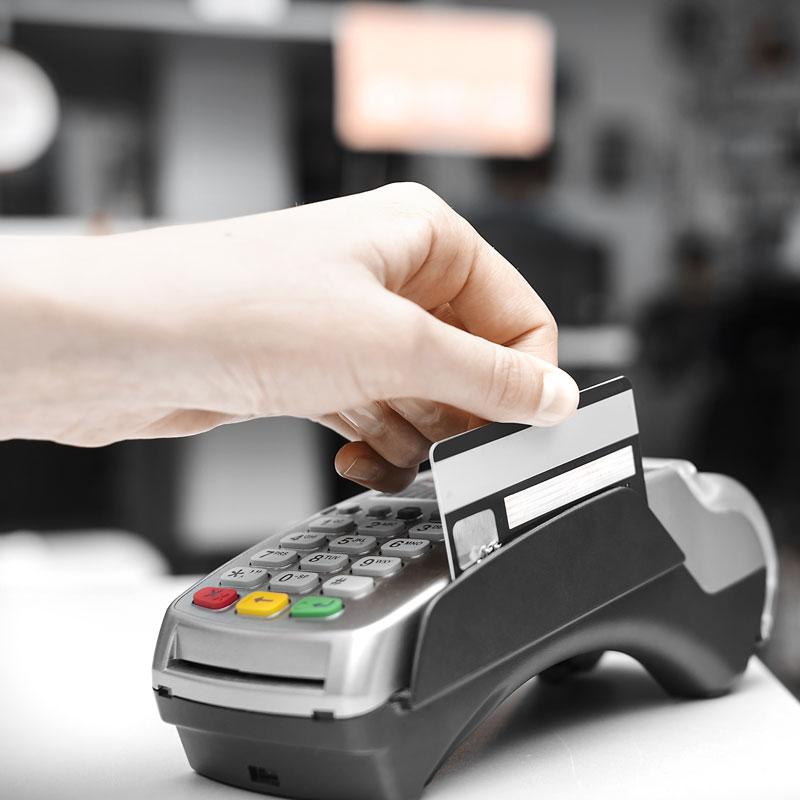 Best reasons you should get a prepaid debit card