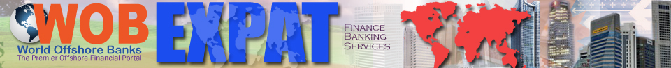 expat-banking-finance-services