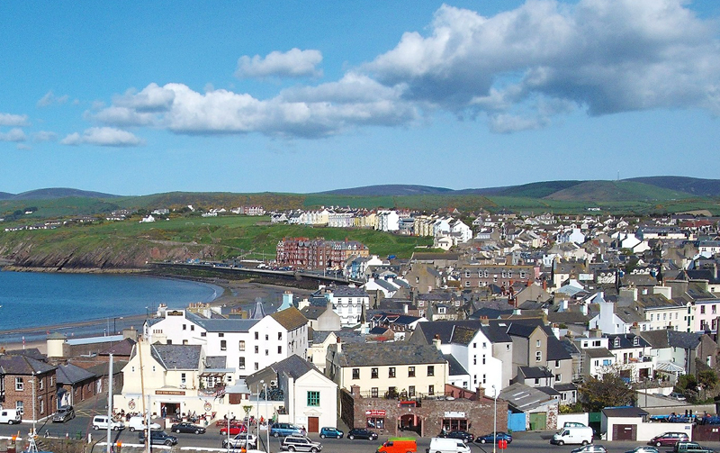 Isle Of Man International Private Offshore Banks