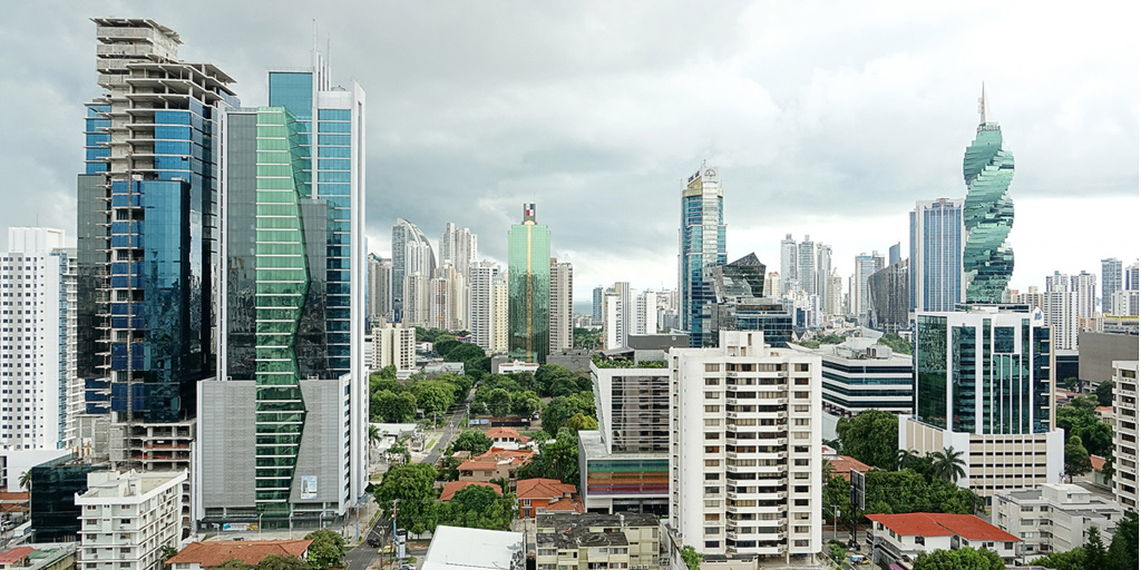 How To Get Panama Residency And Other Visas