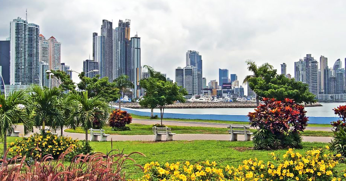 Why Panamanian Residency Is Easier Than Most Other Countries