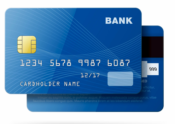 prepaid debit card - Where Can I Get A Prepaid Card