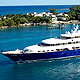 Superyacht Financial services